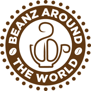 http://www.beanzaroundtheworld.co.uk/wp-content/uploads/2018/04/beanz-logo.png